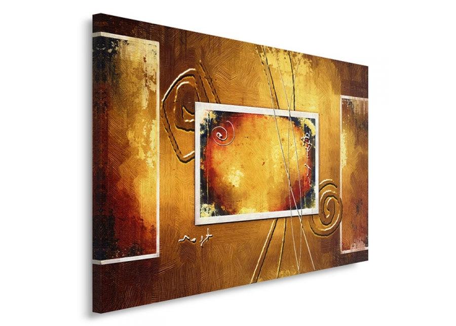 Seinätaulu Rectangle 70x100 cm