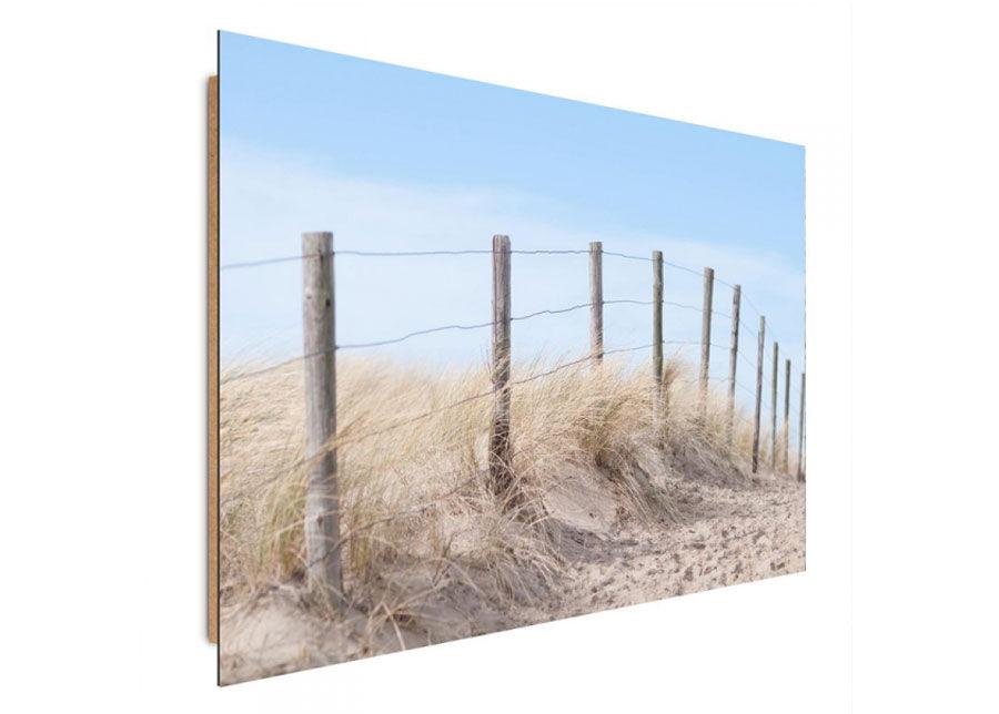 Seinätaulu Seaside dune 70x100 cmx100 cm