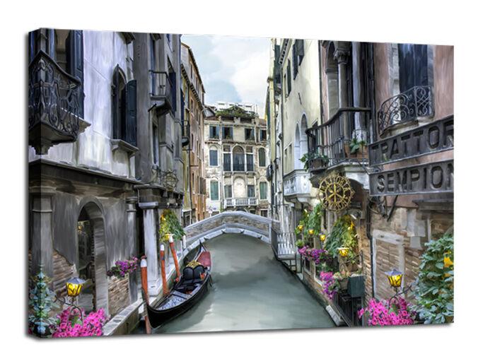 STY Taulu Venice 60x80 cm