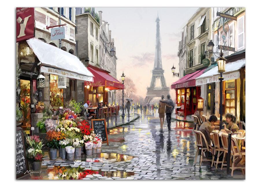 STY Taulu Paris 85x113 cm