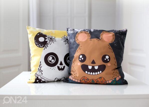 Panda Koristetyyny PANDA