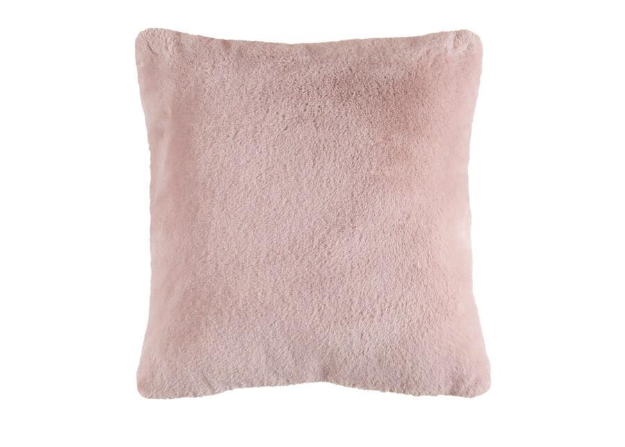 Lalee Koristetyyny Heaven Powder Pink