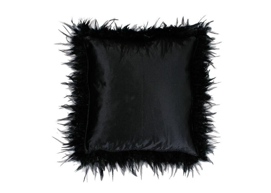 Shishi Koristeellinen silkkityynyliina 60x60 cm