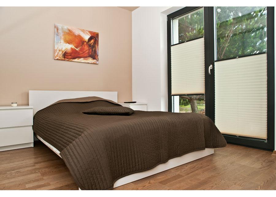 Ketecor Pliseekaihdin 110-120x130 cm