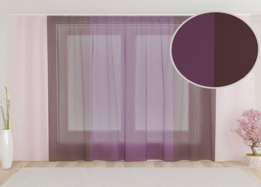 AT-Kodutekstiil Tylliverho Ellis 260x350 cm