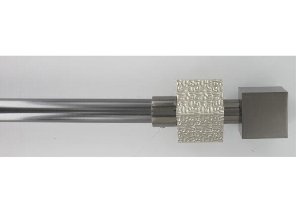 Image of Verhotanko CUBIQUE 120-210 cm Ø19 mm