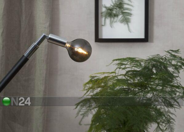 Star Trading LED lamppu E14 1,4 W