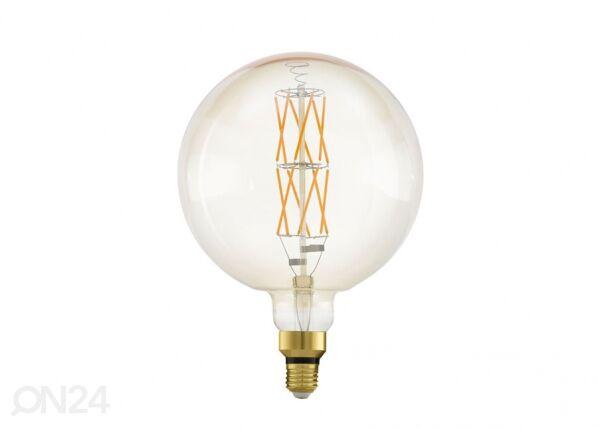 EGLO LED lamppu E27 8 W