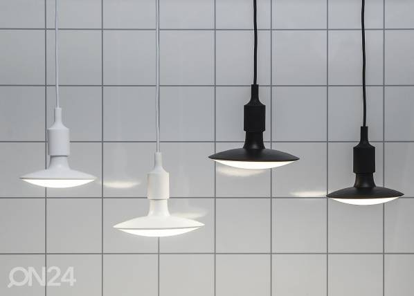 Star Trading LED lamppu E27 25 W