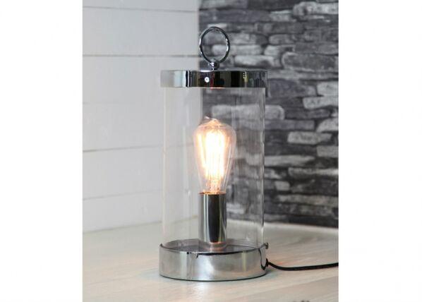 Star Trading LED lamppu säädettävällä valolla E27 3,6 W