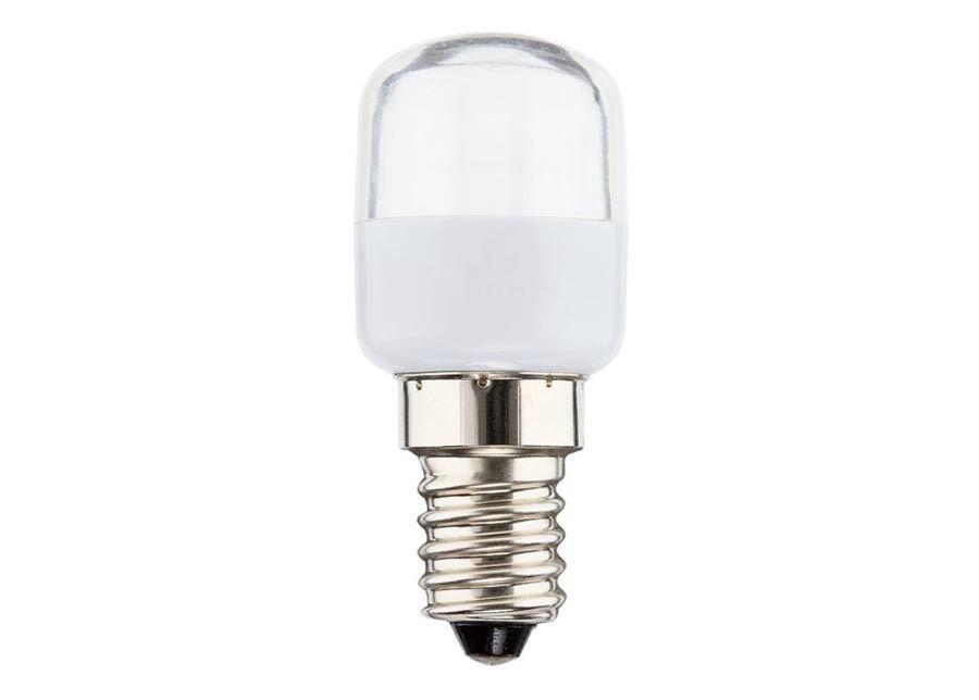 MÜLLER LICHT LED lamppu E14 2,5 W 2 kpl