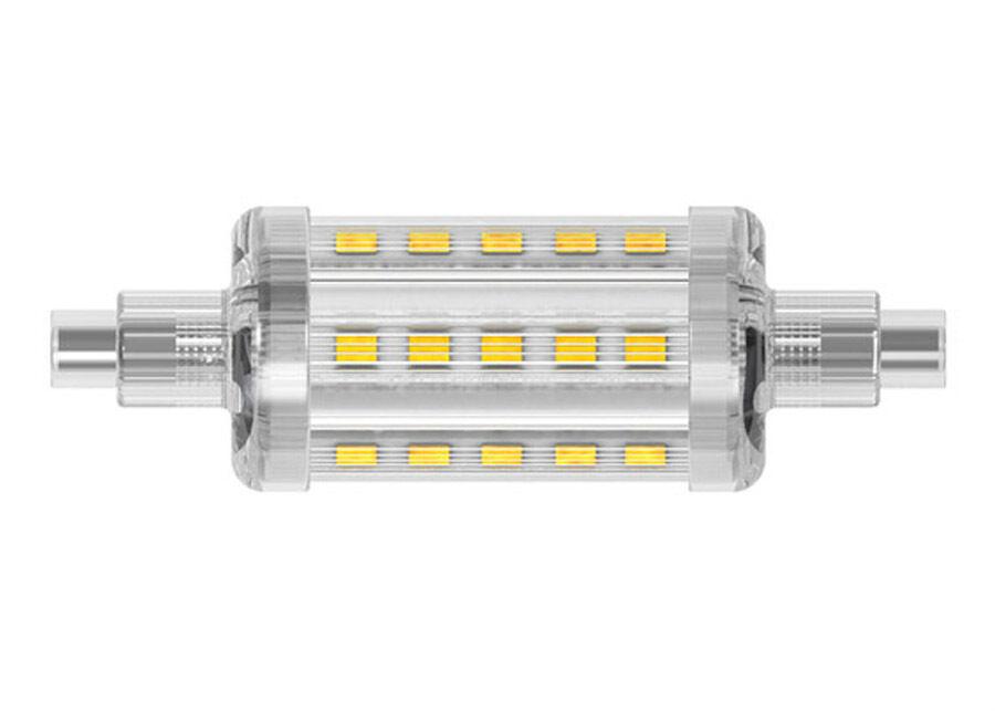 MÜLLER LICHT LED 78 mm R7s 5,5 W
