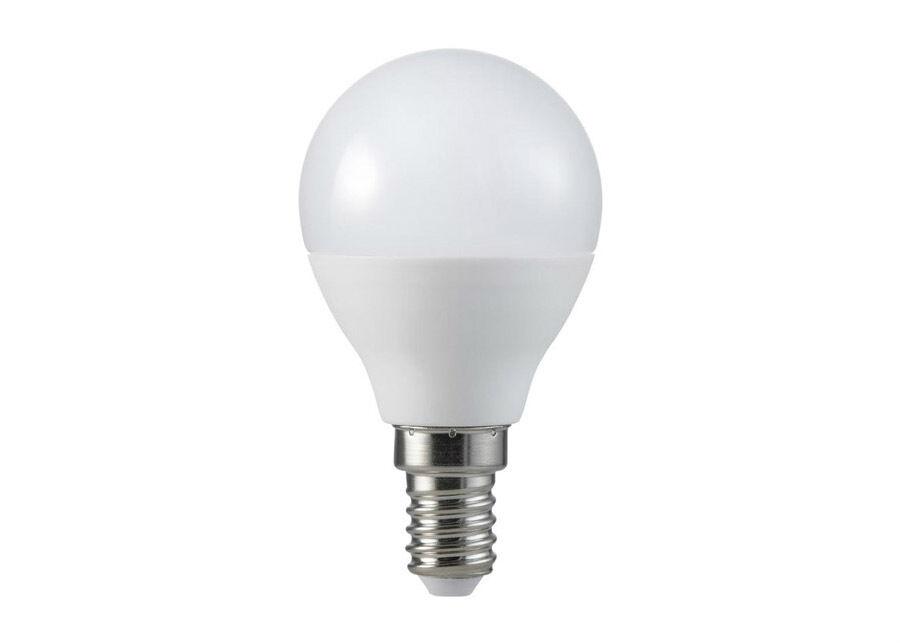 MÜLLER LICHT LED sähkölamppu säädettävä E14 5,5 W 2 2 kpl