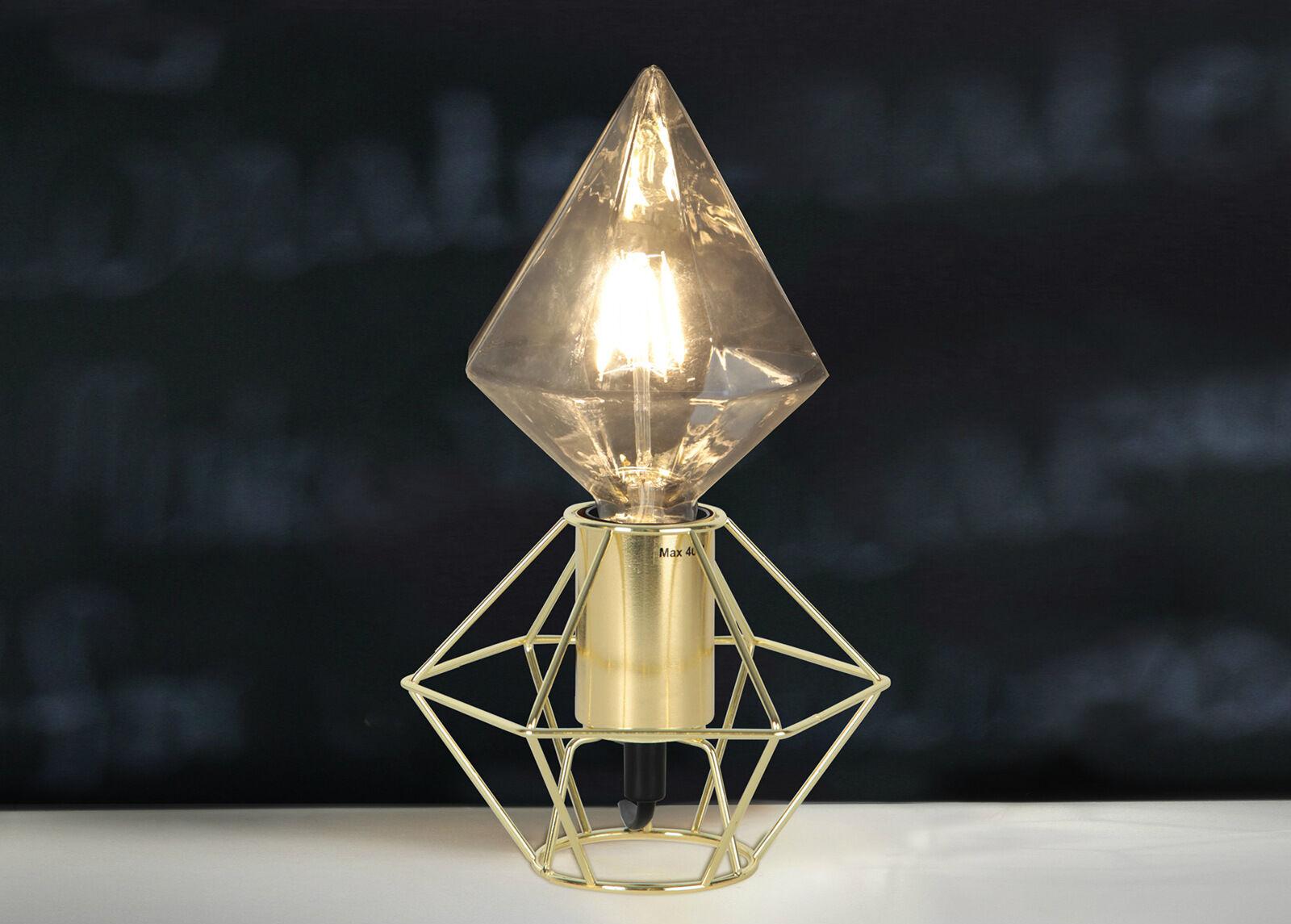 Star Trading LED lamppu E27 3,2 W