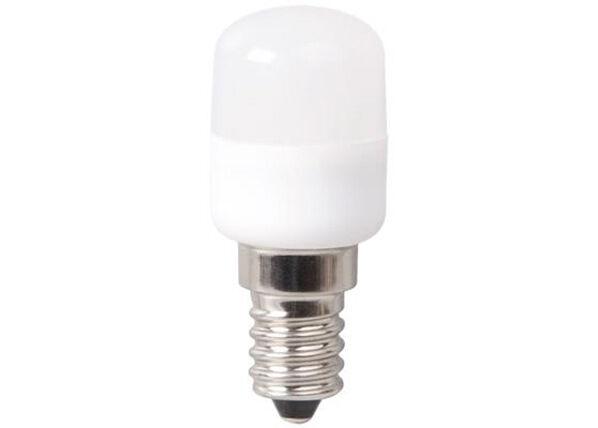 Smartwares Jääkaapin lamppu LED E14 2, 5 W