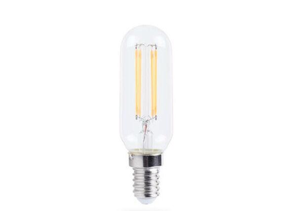 Smartwares LED sähkölamppu hehkulangalla E14 2 W