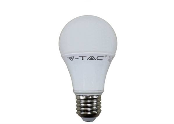 V-TAC LED lamppu E27 12 W 3 kpl