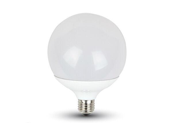 V-TAC LED lamppu E27 10 W 2 kpl