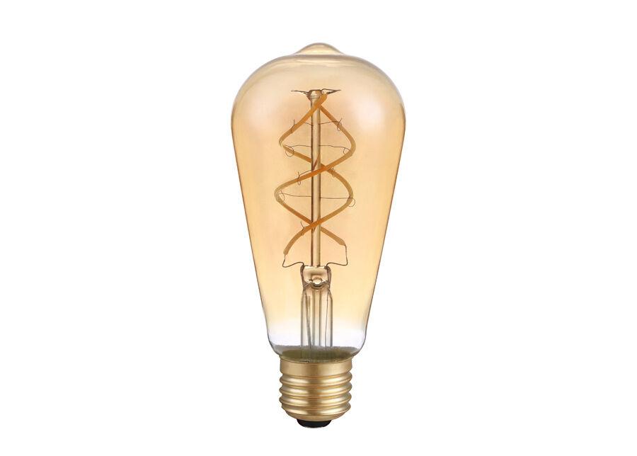 Shada LED lamppu E27 5 W