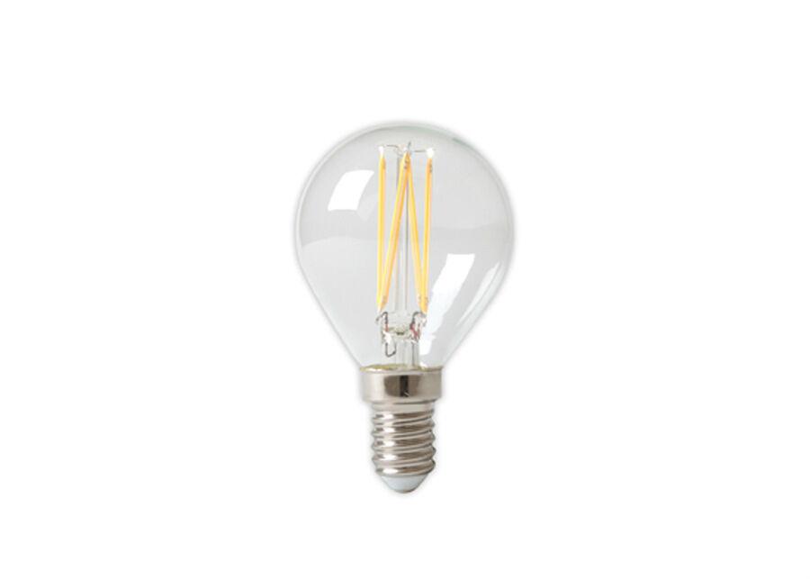 Sessak LED sähkölamppu E14 3,2 W