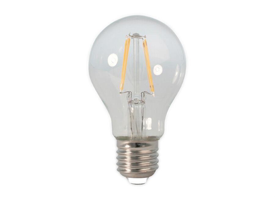 Sessak LED sähkölamppu E27 7 W