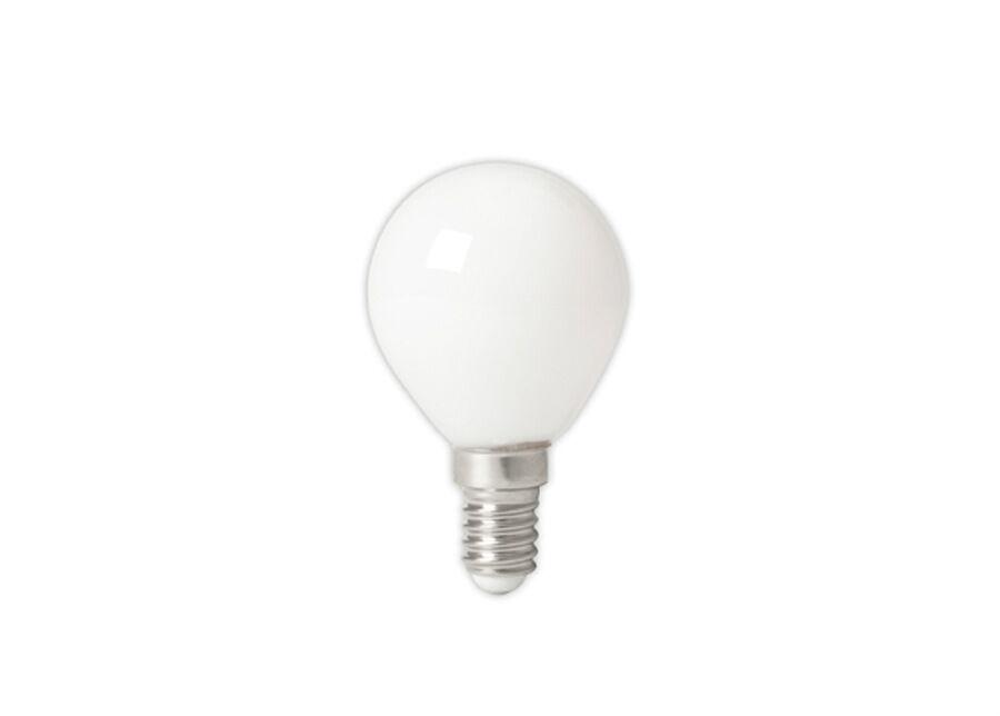 Sessak LED sähkölamppu E14 3,5 W