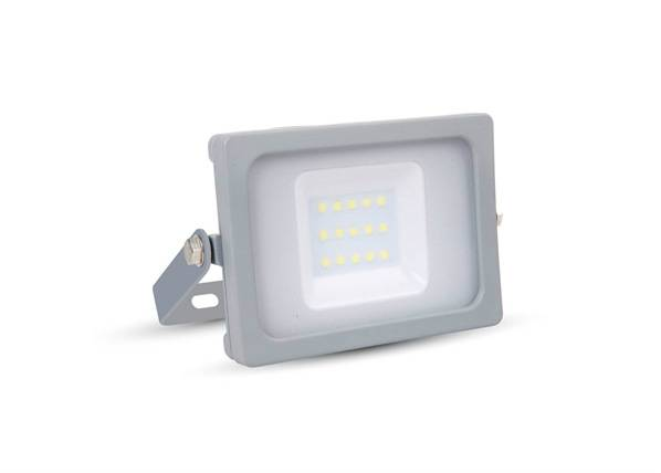 V-TAC Projektori 10 W