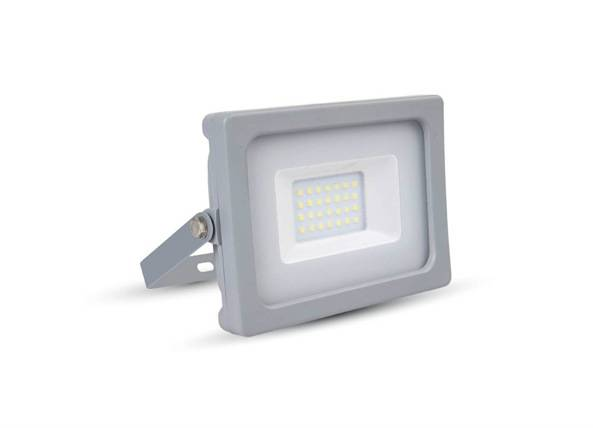 V-TAC Projektori 20 W