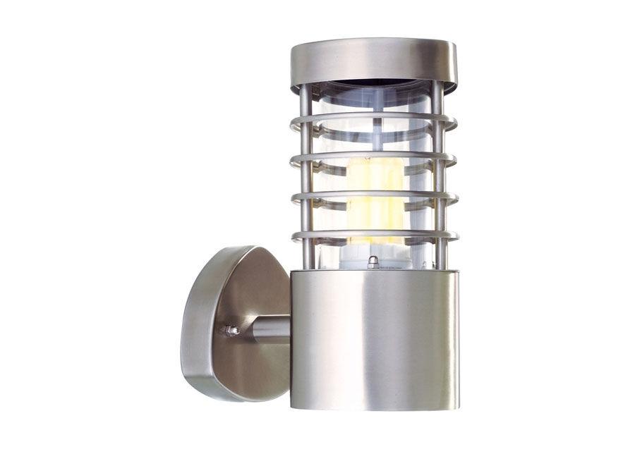 Deko-Light Seinävalaisin ESTADA II