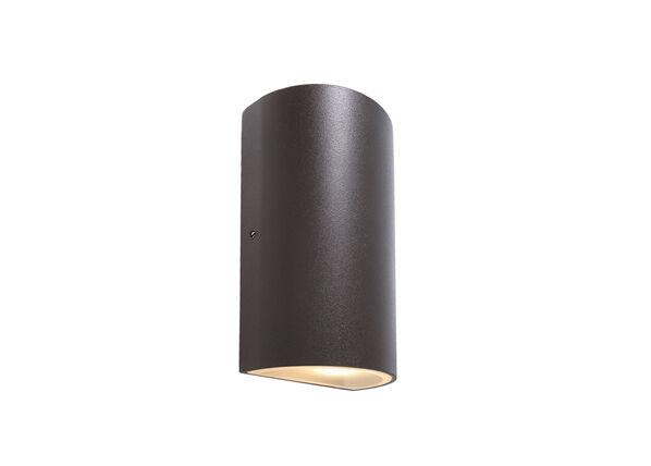 Deko-Light Seinävalaisin Kimbali LED