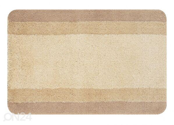 SPIRELLA Kylpyhuoneen matto BALANCE 55x65 cm