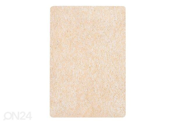 SPIRELLA Matto SPIRELLA GOBI beige 60x90 cm
