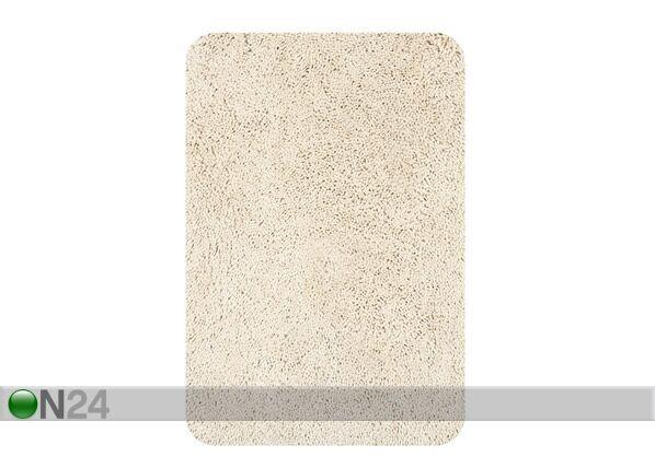 SPIRELLA Matto SPIRELLA HIGHLAND beige 60x90 cm
