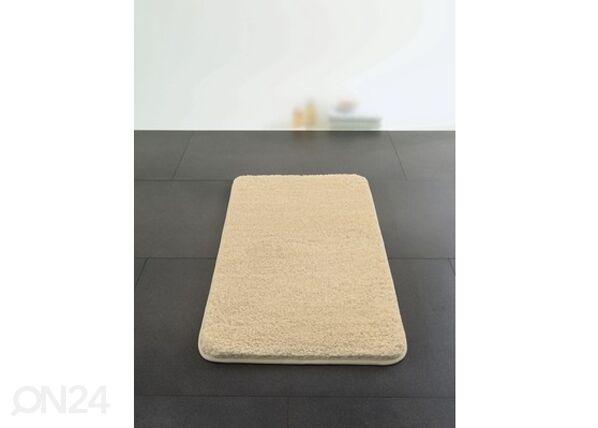 SPIRELLA Kylpyhuoneen matto SPIRELLA FURY 50x80 cm