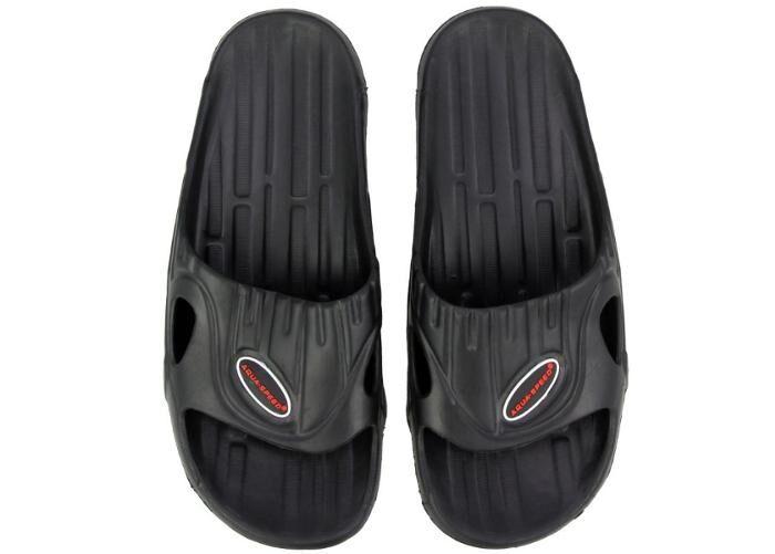 Aqua-Speed Miesten sandaalit Aqua-Speed Arizona M