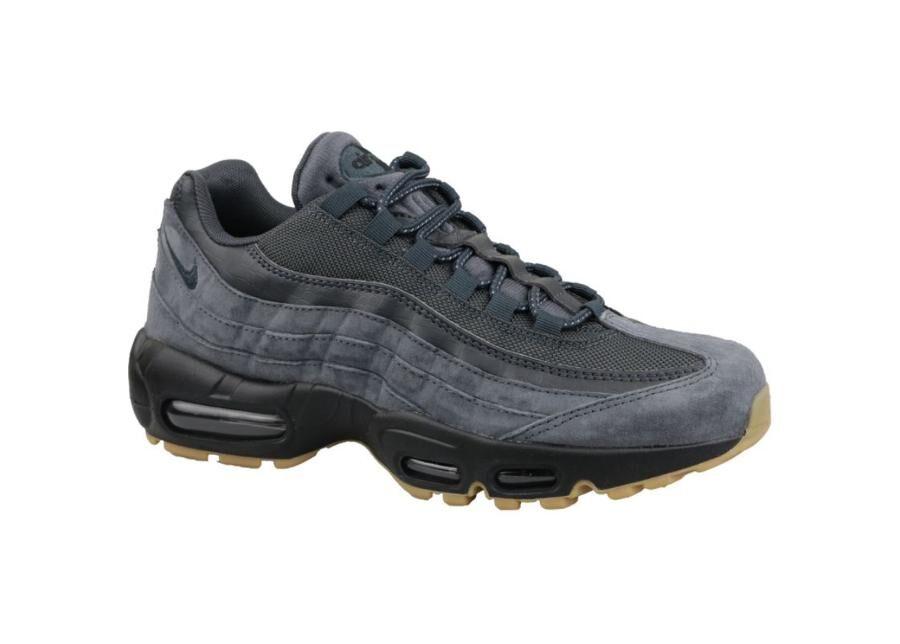 Image of Nike Miesten vapaa-ajan kengät Nike Air Max 95 SE M AJ2018-002