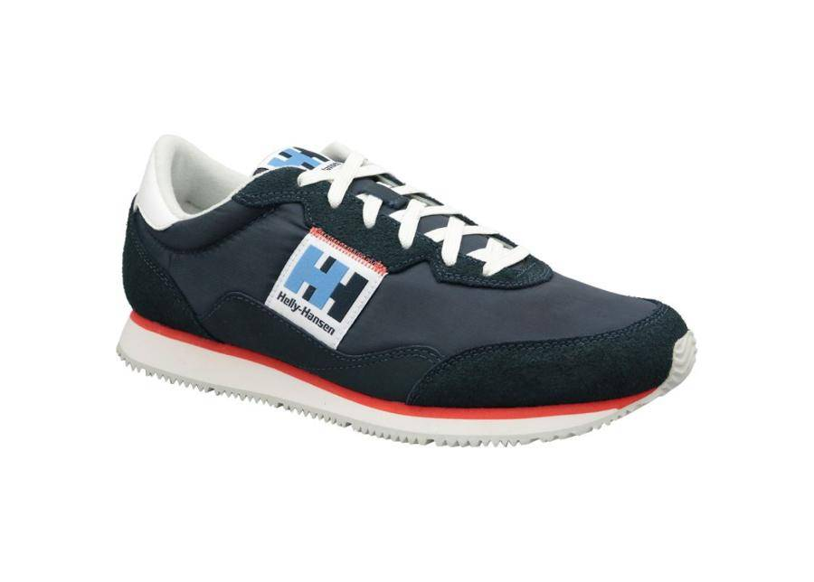 Image of Helly Hansen Miesten vapaa-ajan kengät Helly Hansen Ripples Low-Cut Sneaker M 11481-597