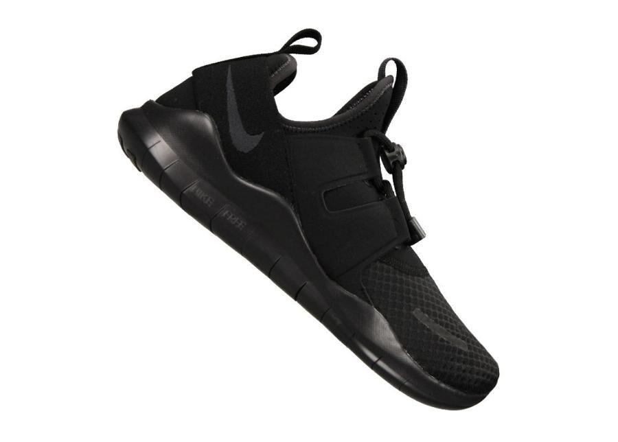 Image of Nike Miesten vapaa-ajan kengät Nike Free RN Cmtr 2018 M AA1620-002
