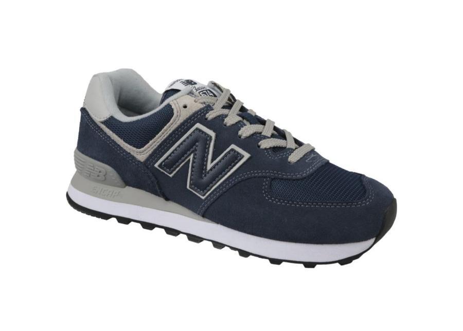 Image of New Balance Miesten vapaa-ajan kengät New Balance M ML574EGN