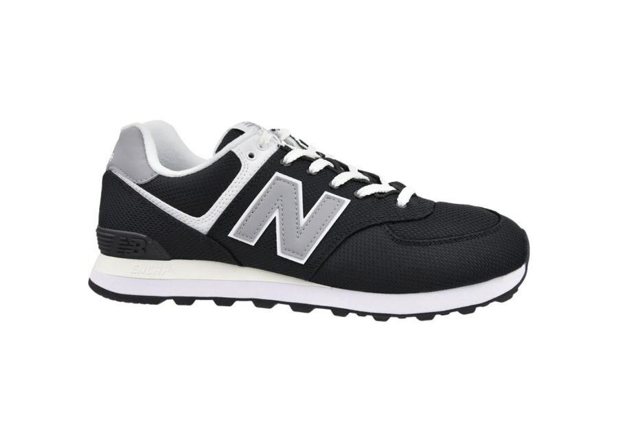 Image of New Balance Miesten vapaa-ajan kengät New Balance M ML574SCI