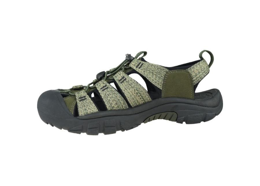 KEEN Miesten sandaalit Keen Newport H2 M 1022250