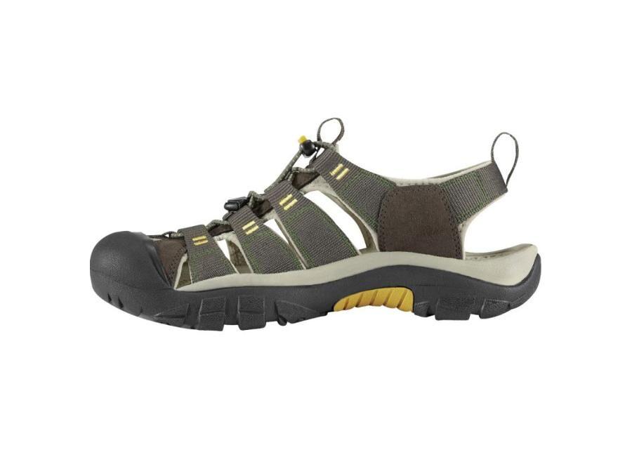 KEEN Miesten sandaalit Keen Newport H2 M 1008399