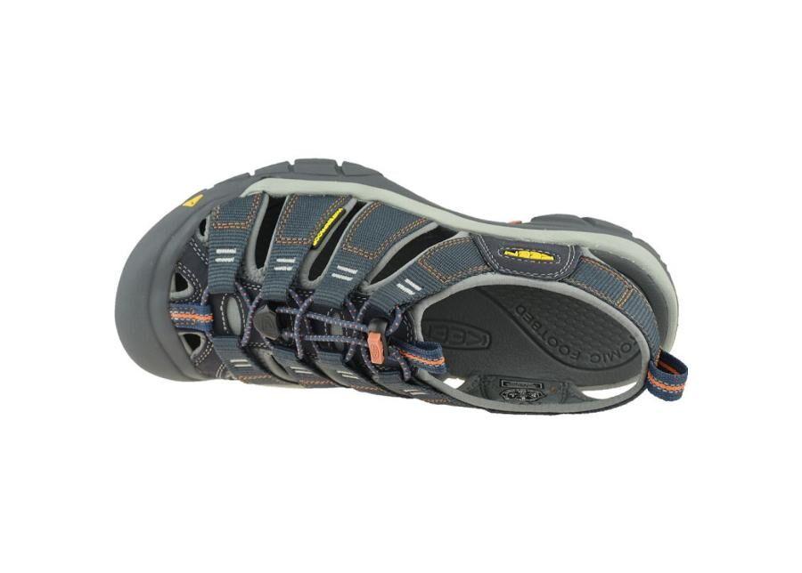 KEEN Miesten sandaalit Keen Newport H2 M 1001931