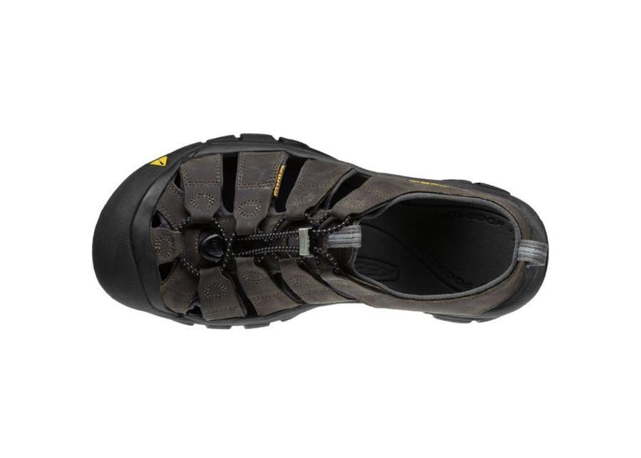 KEEN Miesten sandaalit Keen Newport M 1010122