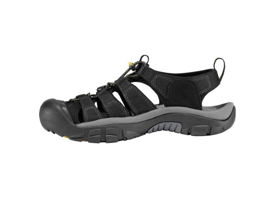 KEEN Miesten sandaalit Keen Newport H2 M 1001907