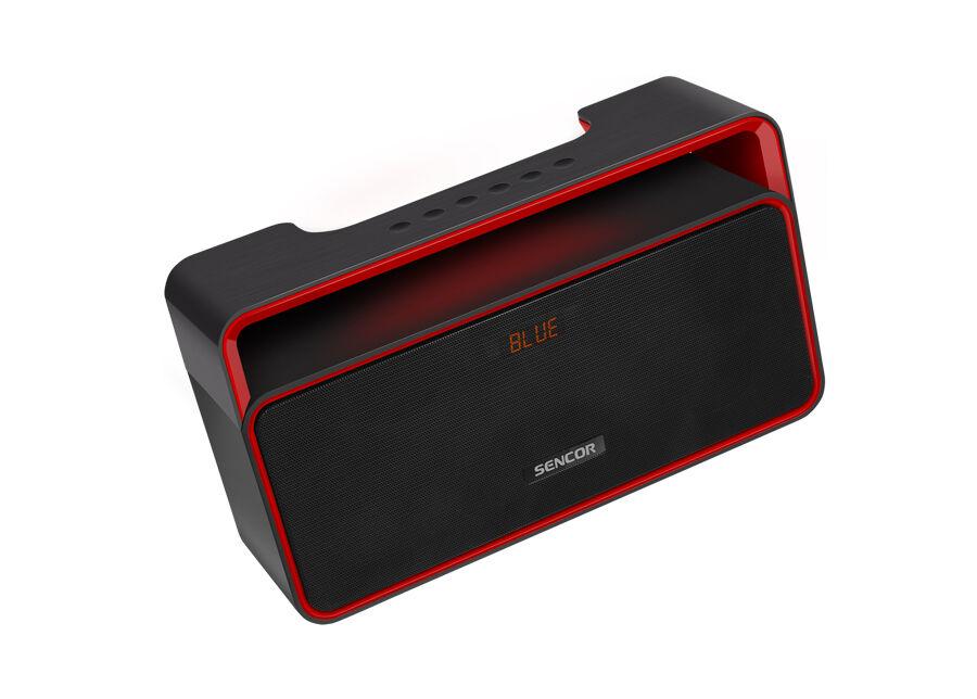 Sencor Bluetooth kaiutin SencorSSS101