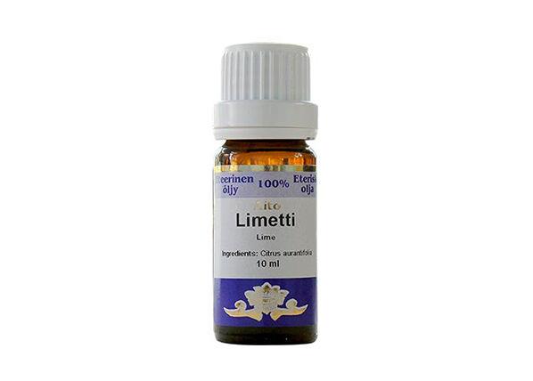 Frantsila Eteerinen öljy Limetti 10 ml