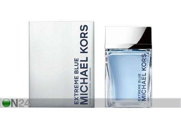 Michael Kors Extreme Blue EDT 70ml