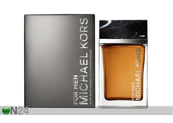 Michael Kors EDT 120 ml