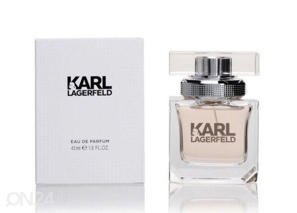 Karl Lagerfeld for Her EDP 45ml
